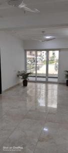Gallery Cover Image of 1640 Sq.ft 3 BHK Independent Floor for buy in Panchsheel Primrose, Shastri Nagar for 6000000