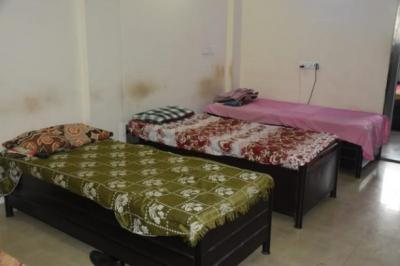 Bedroom Image of PG 4272029 Malad West in Malad West