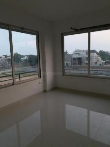 Gallery Cover Image of 2061 Sq.ft 3 BHK Apartment for buy in Arjun Spacia, Science City for 12500000