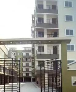Gallery Cover Image of 799 Sq.ft 2 BHK Apartment for rent in Chitrakut Dham, Keshtopur for 11000