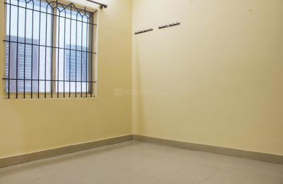 Bedroom Image of Koushik Nest Tf 303 in BTM Layout