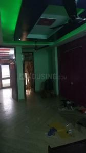 Gallery Cover Image of 900 Sq.ft 2 BHK Independent Floor for rent in Kalyan Vihar for 23000