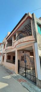 Gallery Cover Image of 900 Sq.ft 4 BHK Independent House for buy in Chandlodia for 8000000