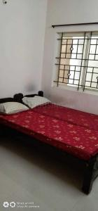 Gallery Cover Image of 650 Sq.ft 1 BHK Apartment for rent in Indira Nagar for 20000