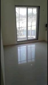 Gallery Cover Image of 850 Sq.ft 2 BHK Apartment for buy in Thane West for 7300000