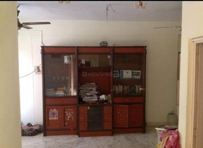 Gallery Cover Image of 2860 Sq.ft 3 BHK Villa for buy in Jubilee Cyber Grande, Madhapur for 20000000