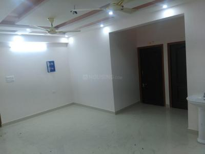 Gallery Cover Image of 1275 Sq.ft 3 BHK Apartment for buy in Indira Nagar for 6500000