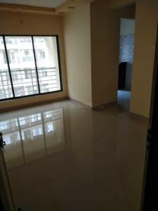 Gallery Cover Image of 650 Sq.ft 1 BHK Apartment for buy in Nalasopara East for 2700000