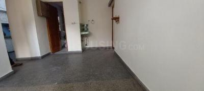 Gallery Cover Image of 1000 Sq.ft 2 BHK Independent Floor for rent in Mayur Vihar Phase 1 for 20000