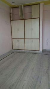 Gallery Cover Image of 2000 Sq.ft 3 BHK Independent Floor for rent in Sector 45 for 26000