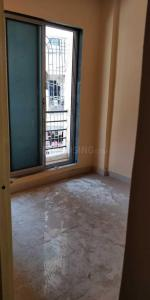 Gallery Cover Image of 580 Sq.ft 1 BHK Apartment for buy in Koproli for 3200000