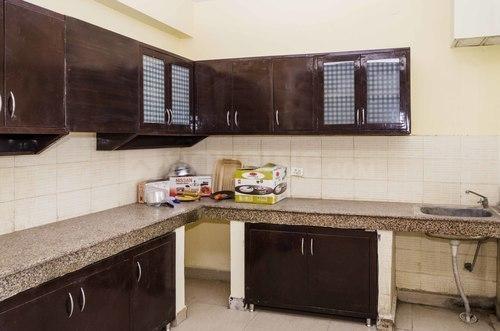 Kitchen Image of Sharma Nest in Crossings Republik
