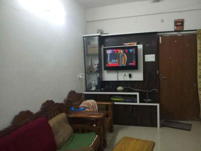 Gallery Cover Image of 904 Sq.ft 2 BHK Apartment for buy in Santoshpur for 5000000