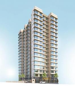 Gallery Cover Image of 1000 Sq.ft 2 BHK Apartment for buy in Ghatkopar East for 15700000