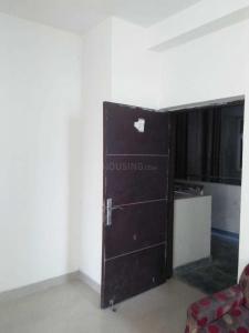 Gallery Cover Image of 590 Sq.ft 1 BHK Apartment for rent in Sikka Karnam Greens, Sector 143B for 7500
