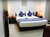 Gallery Cover Image of 1600 Sq.ft 3 BHK Independent Floor for rent in Gyan Khand for 24000