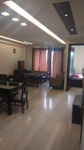 Gallery Cover Image of 1800 Sq.ft 3 BHK Apartment for rent in Surajpur for 22000