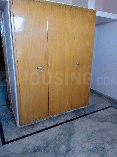 Bedroom Image of 1350 Sq.ft 2 BHK Independent Floor for rent in Sector 28 for 13500