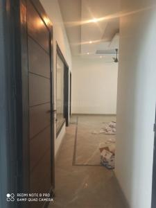 Gallery Cover Image of 1800 Sq.ft 3 BHK Apartment for rent in Sector 21D for 20000