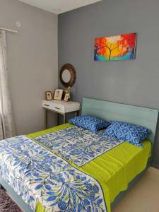 Gallery Cover Image of 1000 Sq.ft 2 BHK Apartment for rent in Sector 70 for 9000