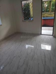 Gallery Cover Image of 775 Sq.ft 2 BHK Apartment for buy in Kamdahari for 2700000