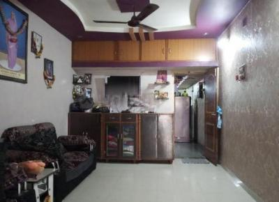 Gallery Cover Image of 1000 Sq.ft 3 BHK Independent House for buy in Khokhra for 5200000