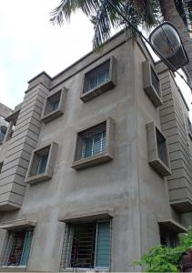 Gallery Cover Image of 730 Sq.ft 2 BHK Apartment for buy in Haltu for 3500000