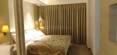 Gallery Cover Image of 460 Sq.ft 1 BHK Apartment for buy in Yeida for 1564000