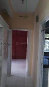 Gallery Cover Image of 525 Sq.ft 1 BHK Apartment for rent in Sanghvi Tower, Mira Road East for 12000