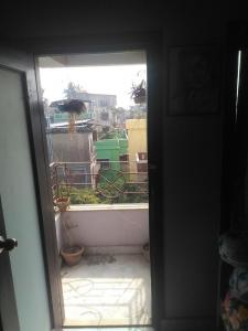 Gallery Cover Image of 250 Sq.ft 1 RK Independent House for rent in Paschim Putiary for 4000