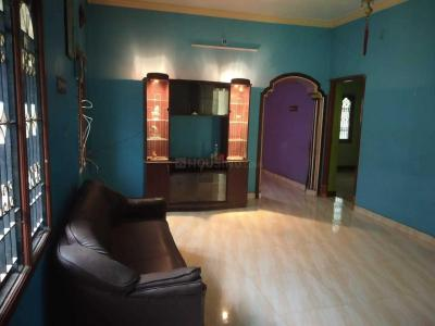 Gallery Cover Image of 1400 Sq.ft 2 BHK Independent House for rent in Avadi for 8500