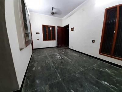 Gallery Cover Image of 3000 Sq.ft 6 BHK Independent House for buy in Perambur for 12000000