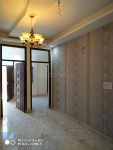 Gallery Cover Image of 1100 Sq.ft 3 BHK Apartment for buy in Sector 105 for 3300000