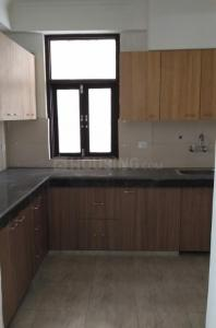 Gallery Cover Image of 1050 Sq.ft 2 BHK Apartment for rent in Morti for 8500