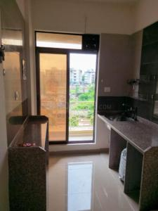 Gallery Cover Image of 950 Sq.ft 2 BHK Apartment for rent in Taloja for 9000