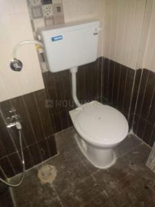 Bathroom Image of PG 5631024 Airoli in Airoli