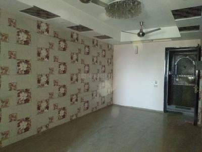 Gallery Cover Image of 1185 Sq.ft 2 BHK Apartment for rent in Saya Desire Residency, Kinauni Village for 13000