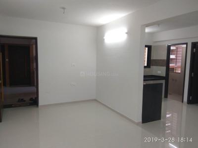 Gallery Cover Image of 1609 Sq.ft 3 BHK Apartment for buy in Rander for 5041000