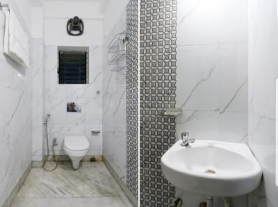 Bathroom Image of PG 7360356 Tangra in Tangra