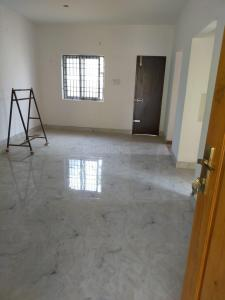 Gallery Cover Image of 1142 Sq.ft 3 BHK Apartment for buy in Sembakkam for 5481600