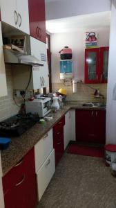 Gallery Cover Image of 580 Sq.ft 1 BHK Apartment for buy in Vasant Kunj for 8500000