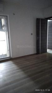 Gallery Cover Image of 1100 Sq.ft 2 BHK Apartment for buy in SKD Pinnacolo And Pinnacolo NX, Mira Road East for 9900000