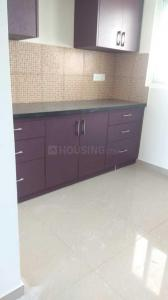 Gallery Cover Image of 1145 Sq.ft 2 BHK Apartment for buy in Semmancheri for 5800000