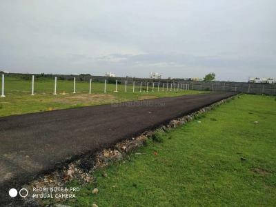 Gallery Cover Image of  Sq.ft Residential Plot for buy in Mappedu for 2882970