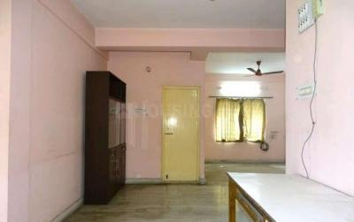 Gallery Cover Image of 1400 Sq.ft 3 BHK Apartment for rent in Basant Bahar Kolkata, Garia for 16000