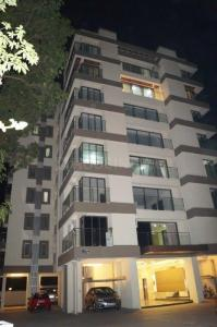 Gallery Cover Image of 1050 Sq.ft 2 BHK Apartment for buy in Unique Enclave, Dharamveer Nagar for 15500000