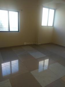 Gallery Cover Image of 1000 Sq.ft 2 BHK Apartment for rent in Kondhwa for 13000