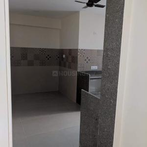Kitchen Image of PG 4443507 Thane West in Thane West