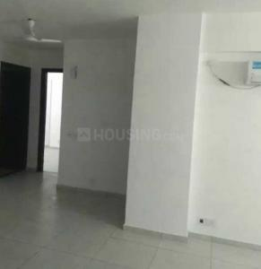Gallery Cover Image of 1000 Sq.ft 2 BHK Apartment for rent in Dhakoli for 10000
