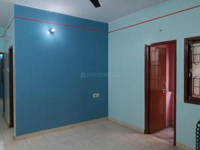 Gallery Cover Image of 1024 Sq.ft 2 BHK Apartment for rent in Perambur for 16000